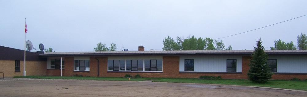Glentworth School